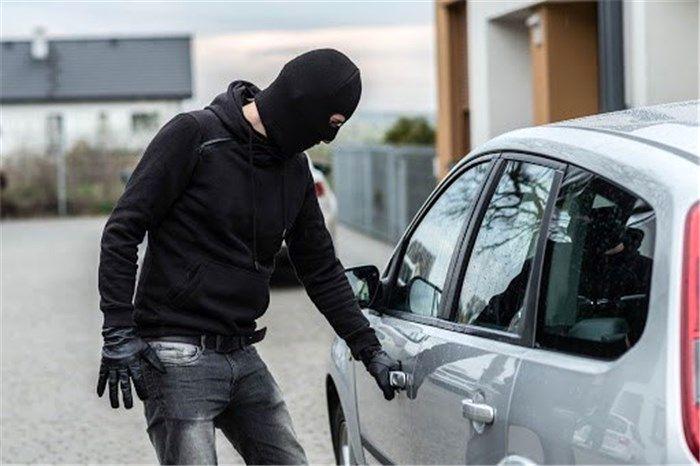 ۶ میلیارد سرقت در زمان مرخصی از زندان اصفهان