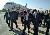 سرنوشت پولهای بلوکهشده ایران در دیگر کشورها + فیلم