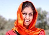 تعلیق پروانه وکالت حسام نواب صفوی/ پای یک زن در میان است