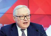 برنامه های رئیس مجلس در روسیه + فیلم