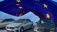 هجوم بی سابقه مردم به بازار خودرو