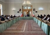بایدن:جنبش طالبان در بالاترین سطح نظامی است