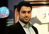 شکایت باشگاه استقلال از داور بازی
