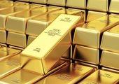 قیمت طلا به کجا رسید؟ (۹۹/۰۴/۰۸)