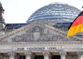سرمربی تیم ملی آلمان مشخض شد