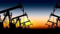 دولت چقدر درآمد نفتی داشته است؟