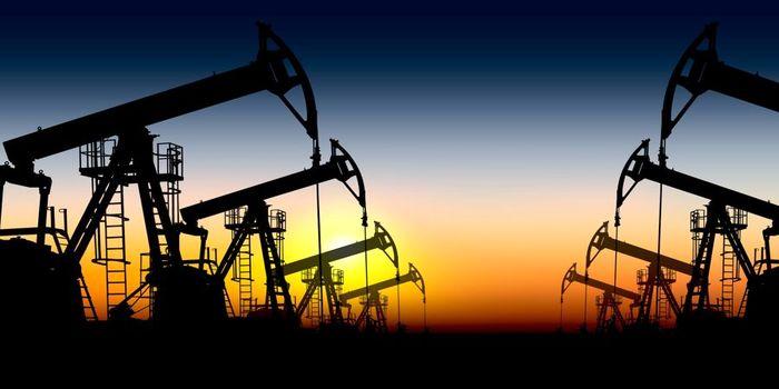 بازار نفت منتظر نشست وزیران اوپک پلاس