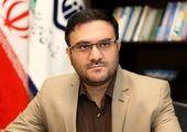 ورود مجلس به ماجرای شکستن دست یک خبرنگار + فیلم
