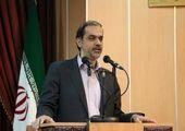 انتصاب رئیس سازمان بازنشستگی تکذیب شد
