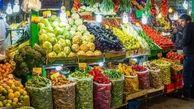 میوه اولویت اول خرید مردم نیست!