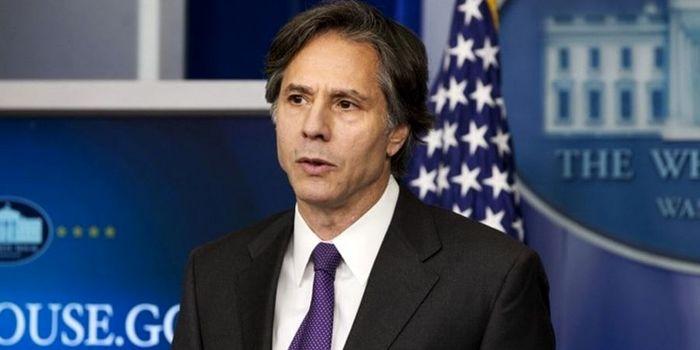آمریکا: برای دیدار با ایران به این کشور امتیاز نمیدهیم