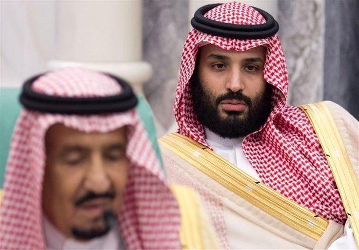 عرب ها چقدر از کرونا ضرر کردند؟