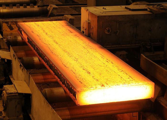 بازار فولاد از گردنه کرونا تا دوراهی انتخابات امریکا