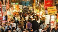 بهانه شهرداری برای بستن ۴۰۰ مغازه در ناصرخسرو