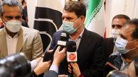 زینیوند : طرح های توسعه ای گل گهر قابل قبول است