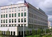 تعطیلی ۱۲ سفارت در کره شمالی