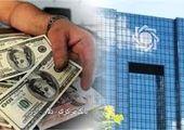 تشکیل کمیته تخصیص ارز در وزارت صمت