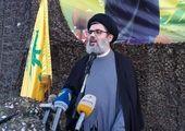 واکنش حماس به میانجی گری روسیه برای توقف تنش ها