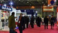 بحران جدی استانداردهای نمایشگاهی در ایران