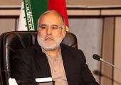 احمدی نژاد:خواستار حضورم حتی با بنزین ۱۰ هزارتومانی بودند