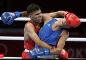 پر افتخار ترین ورزشکاران  ایرانی در تاریخ المپیک + اینفو