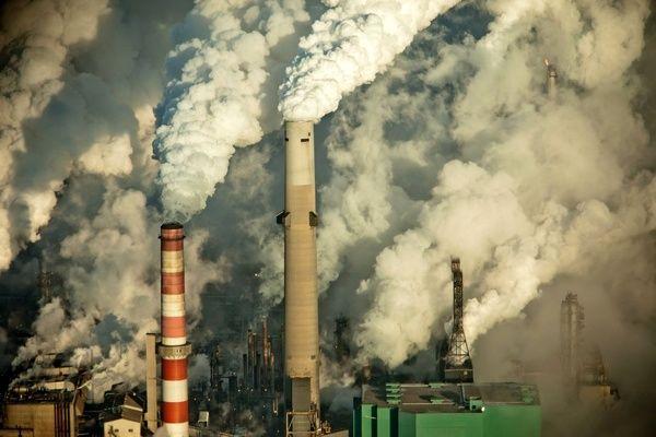 چگونه میتوان سوخت های فسیلی را حذف کرد؟
