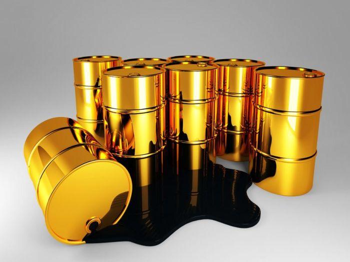 آغاز معاملات طلا، نفت وبیتکوین در سال جدید