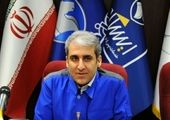 خدمات پس از فروش ایران خودرو باز هم رکورد زد