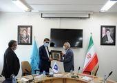 برندگان جدیدترین قرعه کشی ایران خودرو مشخص شدند