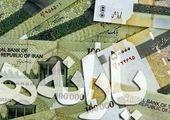 مجلس در افزایش مبلغ یارانه بازنگری کند