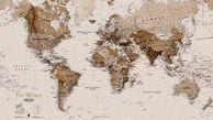 ۵ کشوری که ایرانیان به دنبال خرید ملک در آنجا هستند