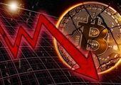 نگاهی به وضعیت امروز بازار ارزهای دیجیتال