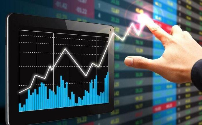 پیش بینی وضعیت بازار بورس برای هفته پیش رو