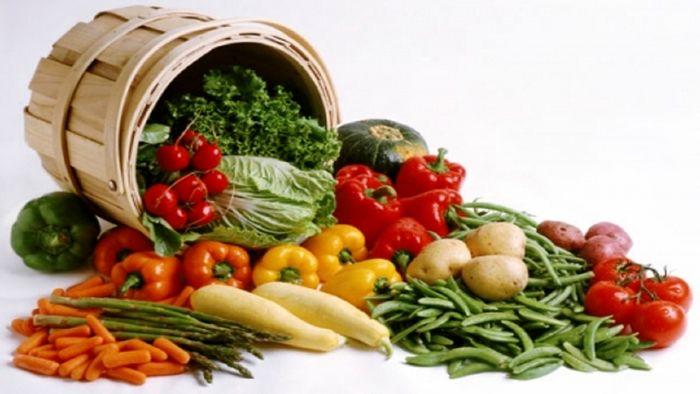 قیمت مصوب انواع سبزیجات + جدول