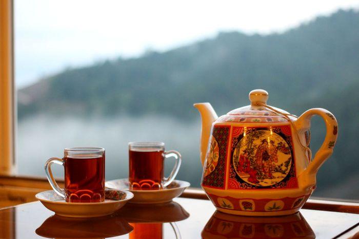 قیمت جدید چای در بازار + جدول