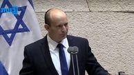 نفتالی بنت نخست وزیر اسرائیل شد