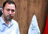 قالیباف: حقوق های نجومی مشمول مالیات پلکانی می شوند