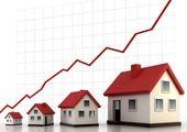 قیمت خانه چگونه به آرامش میرسد؟