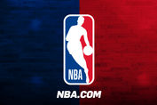 NBA در دو راهی شک و تصمیم