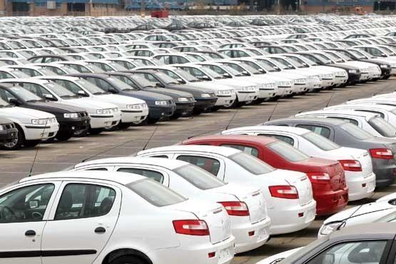 تنظیم بازار خودرو مستلزم ثبات بازار ارز است