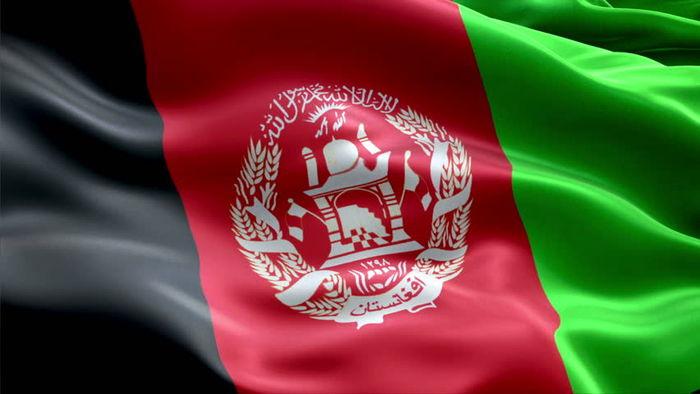 راه حل وضعیت افغانستان،نظامی نیست