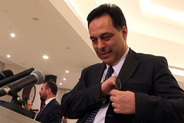 درخواست نخست وزیر لبنان برای اشتغال در قطر