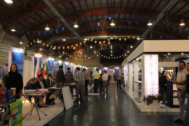 تنها شرط رشد صنعت نمایشگاهی در ۱۴۰۰
