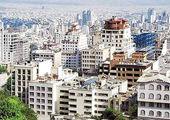 تعداد فوتی های زلزله خراسان رضوی اعلام شد