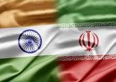 روحانی: راه حل مشکلات اساسی رفراندوم است! + فیلم