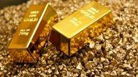 آیا قیمت طلا به ۳هزار دلار می رسد؟