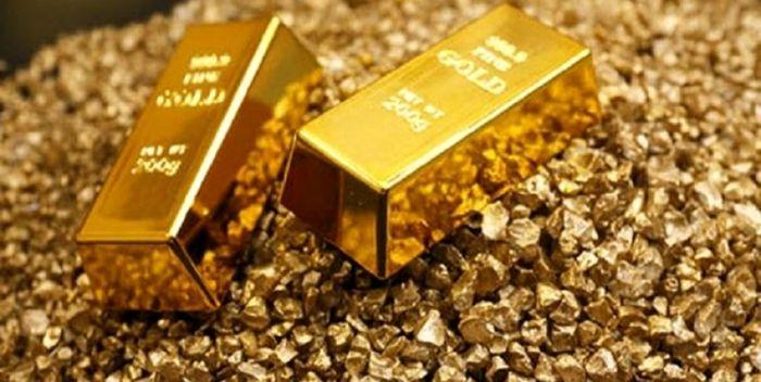افزایش قیمت طلا در بازار امروز (۹۹/۰۸/۰۳) + جدول