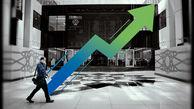 تحول بزرگ بازار سرمایه با ورود این محرک قوی