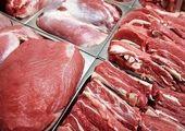 قیمت گوشت در بازار اعلام شد (۱۴۰۰/۲/۷)