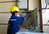 جدول قطعی برق دوشنبه ۲۱ تیر در تهران
